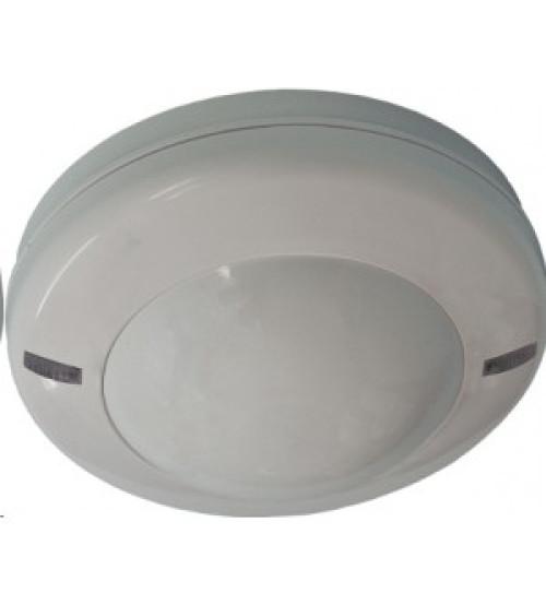 Пирон-6  Извещатель охранный объемный оптико-электронный