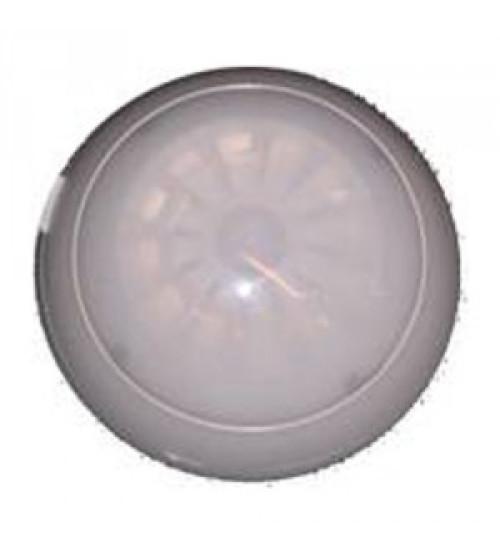 TLC-360 Извещатель охранный объемный оптико-электронный потолочный