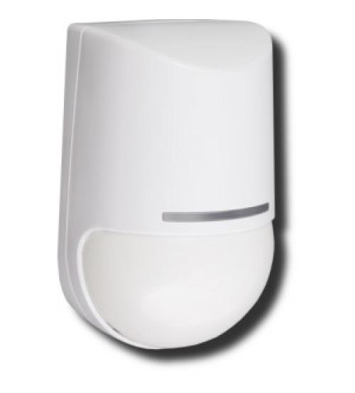 Астра-5 исп. АМ (ИО 409-58)  Извещатель охранный объемный оптико-электронный