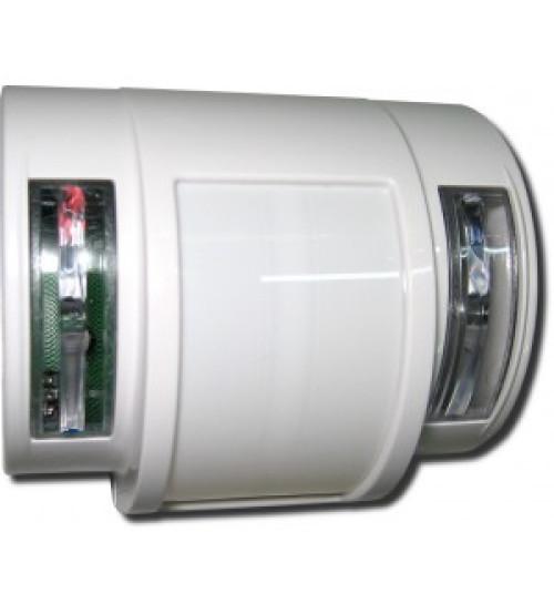 PATROL-301  Извещатель охранный поверхностный оптико-электронный