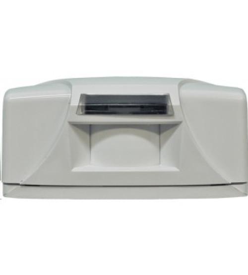 Пирон-Ш (ИО 309-30)  Извещатель охранный поверхностный оптико-электронный
