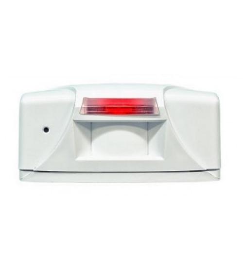Пирон-Ш исп.3  Извещатель охранный поверхностный оптико-электронный