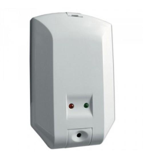 Арфа (ИО 329-3) Извещатель охранный поверхностный звуковой