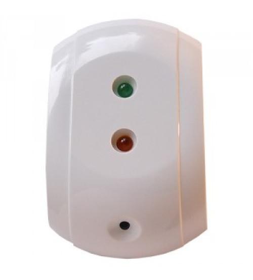 Астра-С (ИО 329-5)  Извещатель охранный поверхностный звуковой