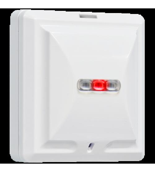 Стекло-3 (ИО 329-4)  Извещатель охранный поверхностный звуковой