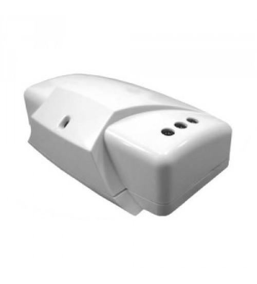 Звон-1 (ИО 329-8) Извещатель охранный поверхностный звуковой