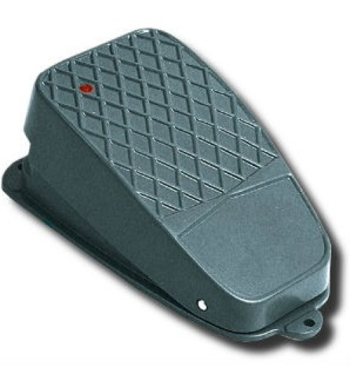 """ИО 101-5/1 """"Черепаха-1"""" Извещатель охранный ручной (ножной) точечный электроконтактный"""