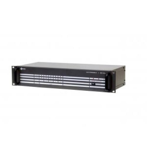 МЕТА 17016 Блок управления световыми оповещателями