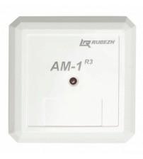 АМ-1 прот.R3 Адресная метка