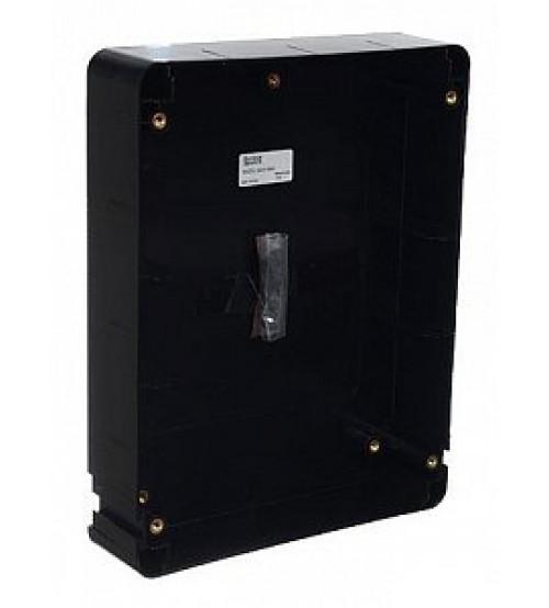6500SMK Коробка монтажная для извещателя дымового линейного