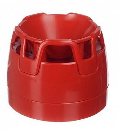 CWSO-RR-S1 Оповещатель пожарный звуковой