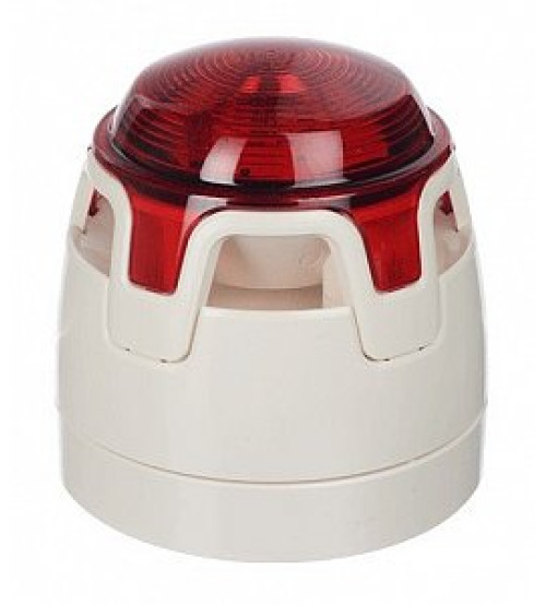 CWSS-WB-S7 Оповещатель пожарный свето-звуковой