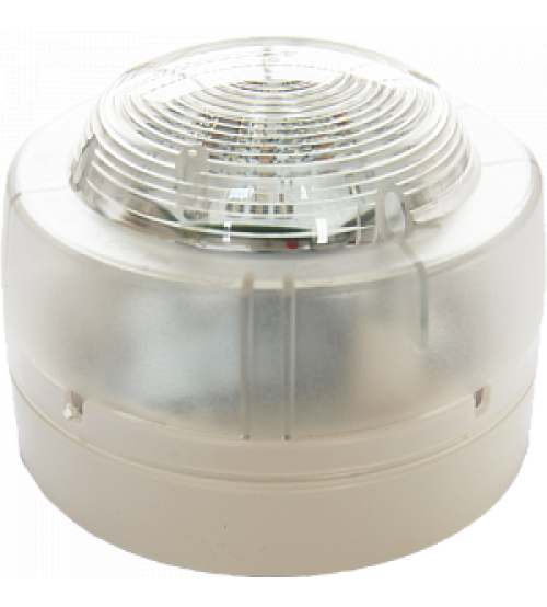 CWST-WR-S5 Оповещатель пожарный световой