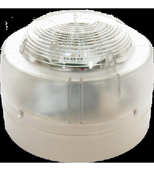 CWST-WR-S6 Оповещатель пожарный световой
