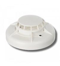 ИП 101-23М-A1R (ECO-1005М) Извещатель пожарный тепловой максимально-дифференциальный