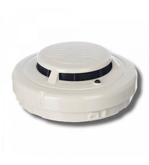 ИП 212-73 (Профи-О) Извещатель пожарный дымовой оптико-электронный точечный