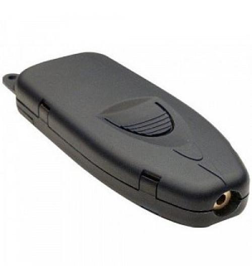 ЛТ Тестер лазерный для извещателей