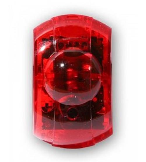 Астра-10М исп.2 Оповещатель охранно-пожарный свето-звуковой