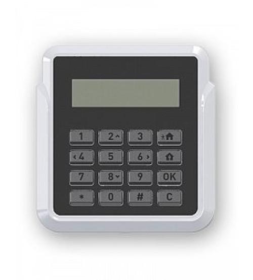 Астра-8131 Пульт управления радиоканальный