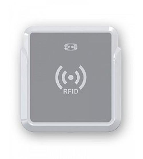 Астра-8531 Считыватель бесконтактный радиоканальный