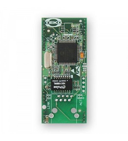 Модуль Астра-LAN (ПАК Астра) Интернет-модуль для Астра-712 Pro, Астра-812 Pro и Астра-8945 Pro