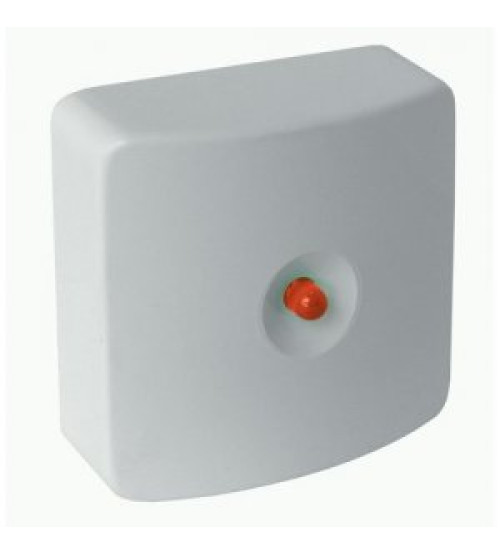 УШК-01 (ВУОС)  Устройство шлейфовое контрольное