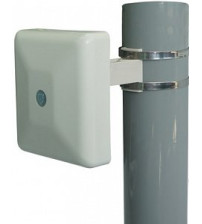 FMW-3/2В Извещатель охранный радиоволновый линейный взрывозащищенный