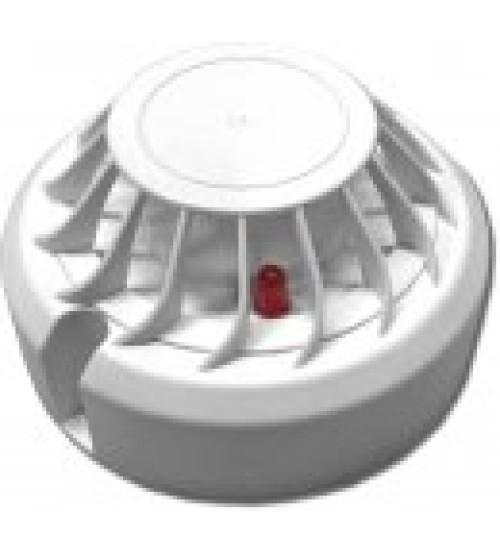 ИП 101-10М/B-A1R, IP30 Извещатель пожарный тепловой максимально-дифференциальный взрывозащищенный
