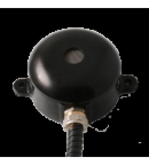 ОРБИТА ВЗ З Оповещатель звуковой взрывозащищённый