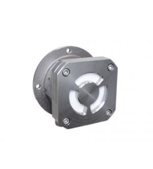 ОС-Exd-Н-Прометей 12-36В Оповещатель охранно-пожарный световой взрывозащищённый