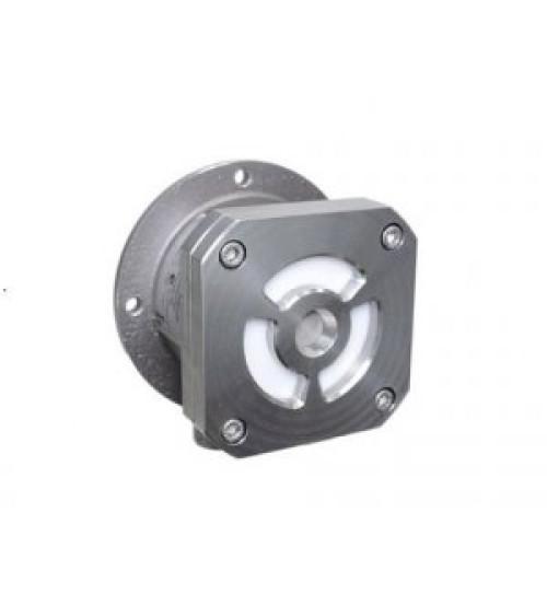 ОСЗ-Exd-Н-Прометей 12-36В Оповещатель комбинированный свето-звуковой взрывозащищенный