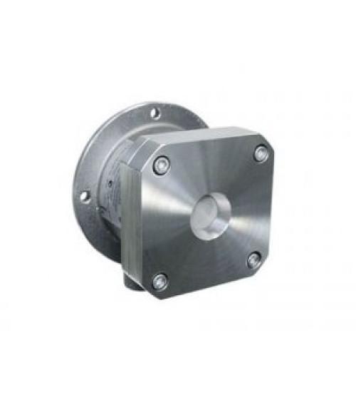 ОЗ-Exd-Н-Прометей 12-36В Оповещатель звуковой взрывозащищенный