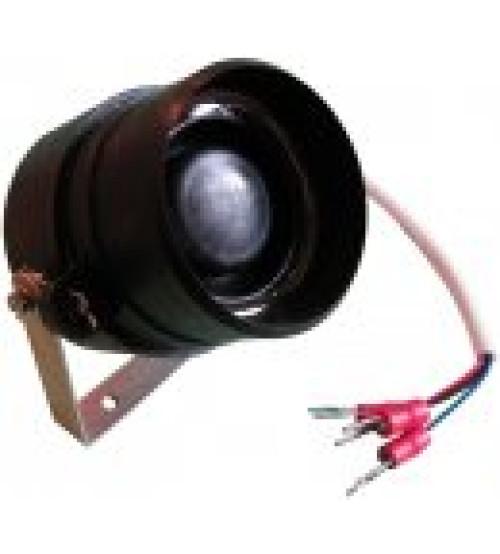Шмель-12, 12В (0ExiasIICT6) Оповещатель звуковой взрывозащищенный