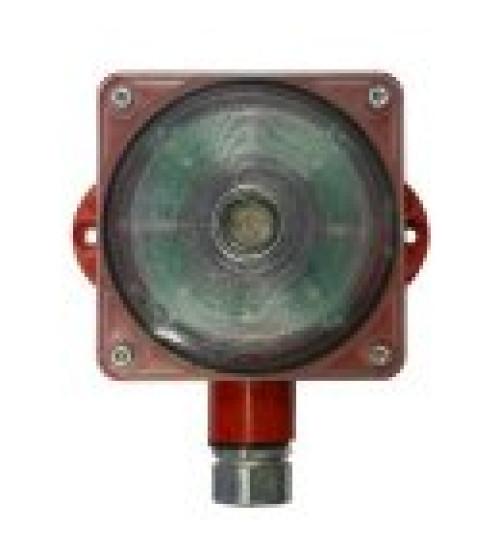 ВП-О-СЗ Оповещатель свето-звуковой взрывозащищенный